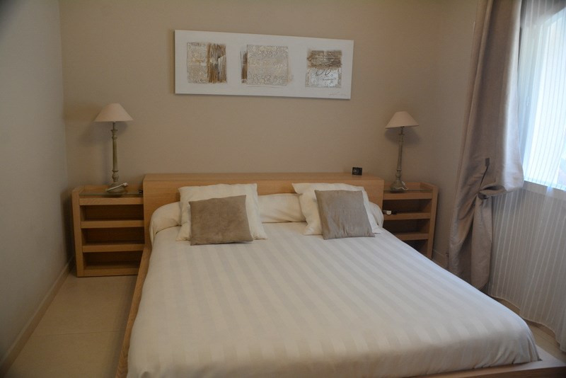 Verkauf von luxusobjekt haus Bagnols-en-forêt 715000€ - Fotografie 13