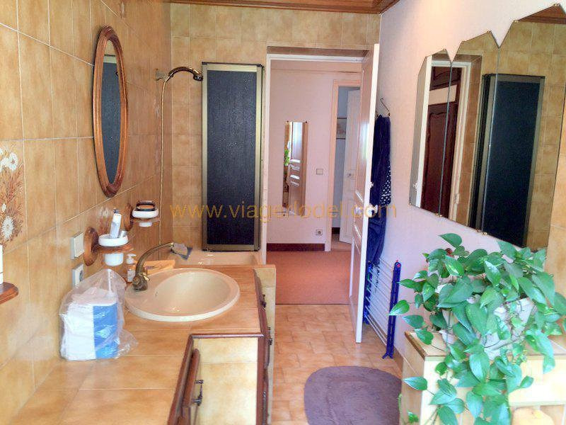 Life annuity apartment Nice 155 000€ - Picture 12