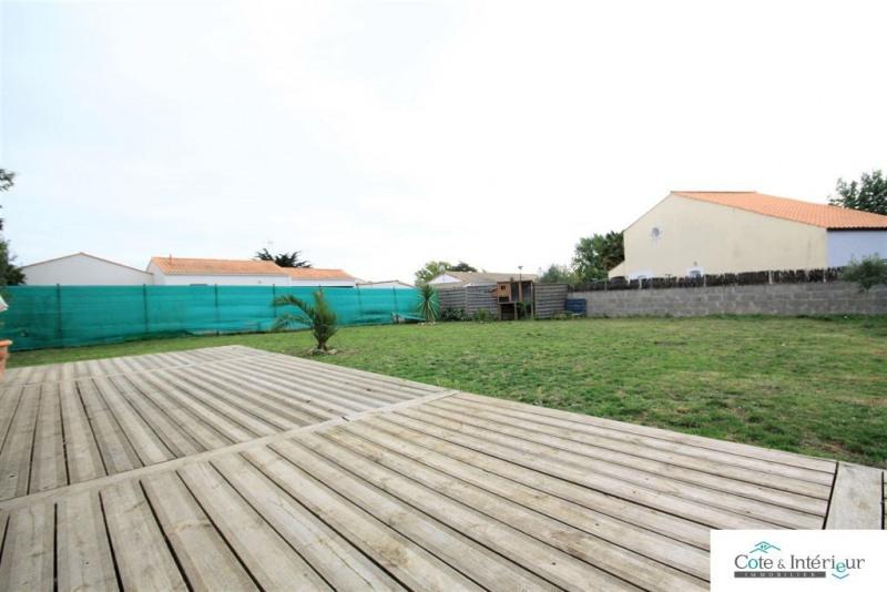 Vente maison / villa Olonne sur mer 325000€ - Photo 10