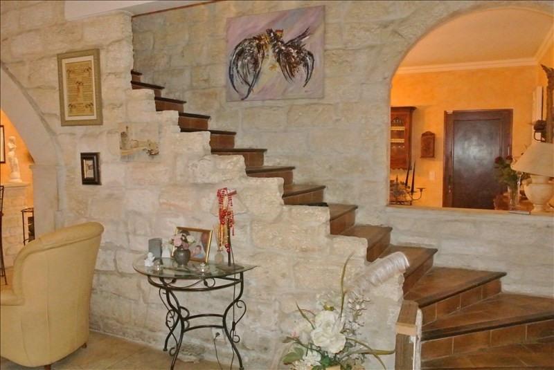 Deluxe sale house / villa Aigues mortes 600000€ - Picture 4