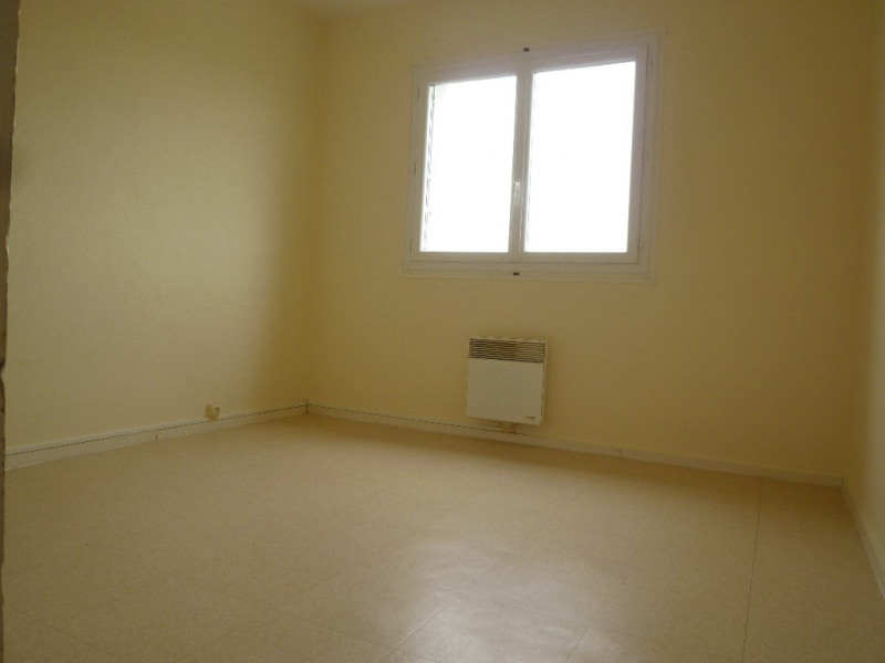 Vente appartement Cognac 55 000€ - Photo 3