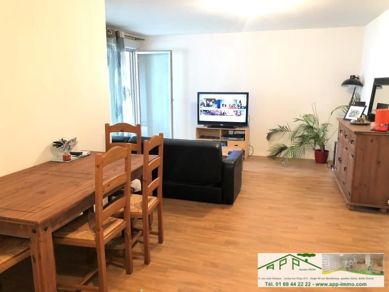Vente appartement Athis mons 194500€ - Photo 4