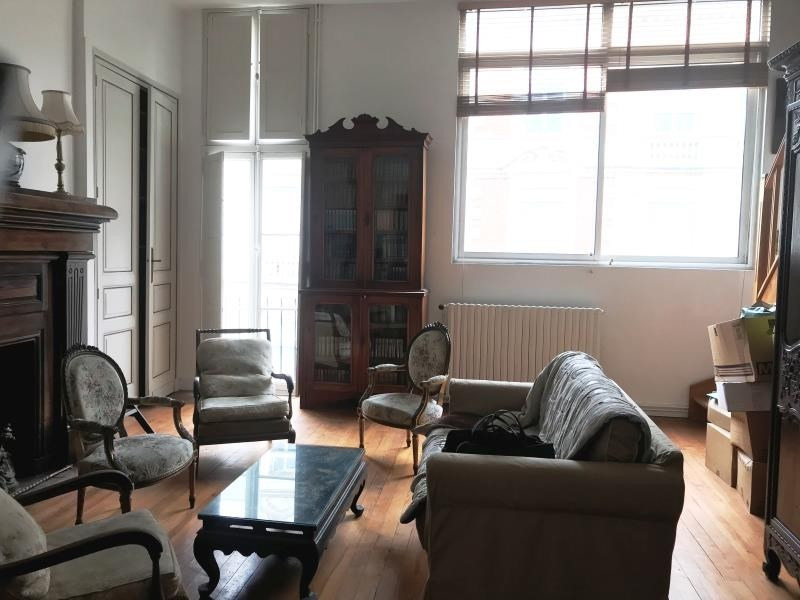 Deluxe sale apartment Bordeaux 595 000€ - Picture 4
