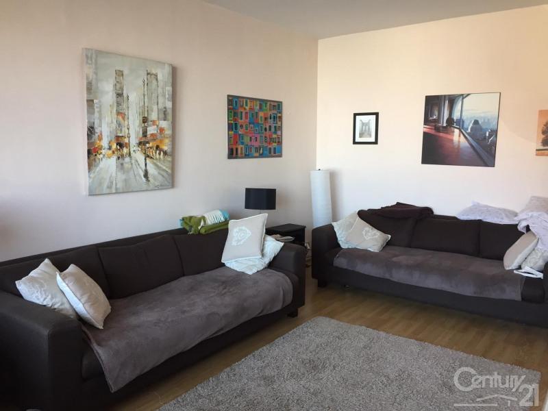 Vendita appartamento Deauville 210000€ - Fotografia 2