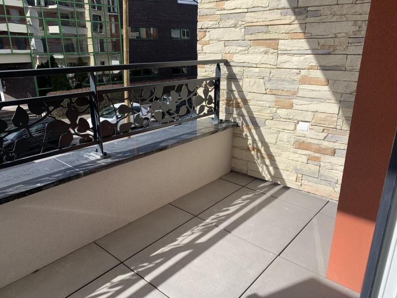 Vente appartement Gagny 179000€ - Photo 3