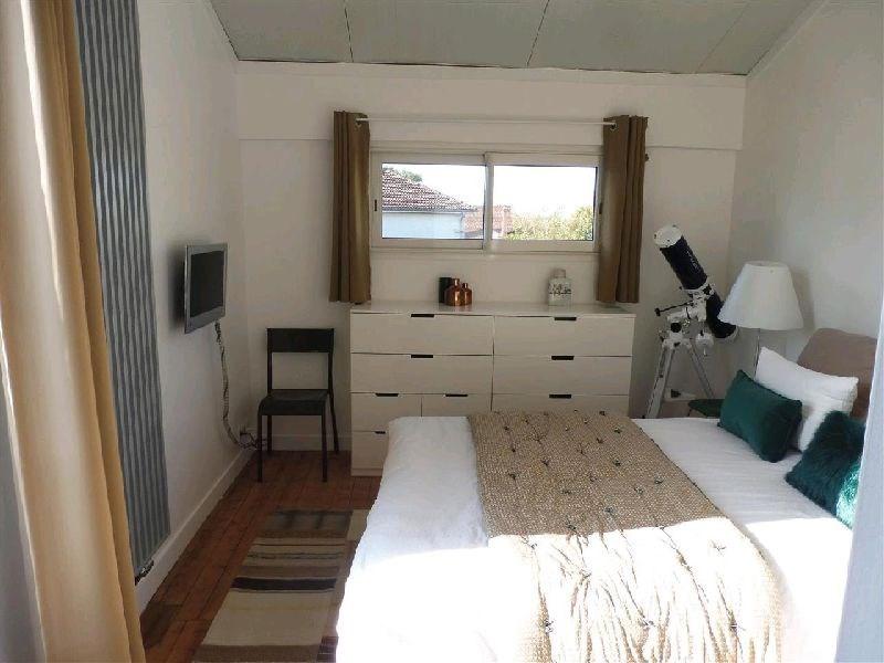 Vente maison / villa Villemoisson sur orge 840000€ - Photo 10