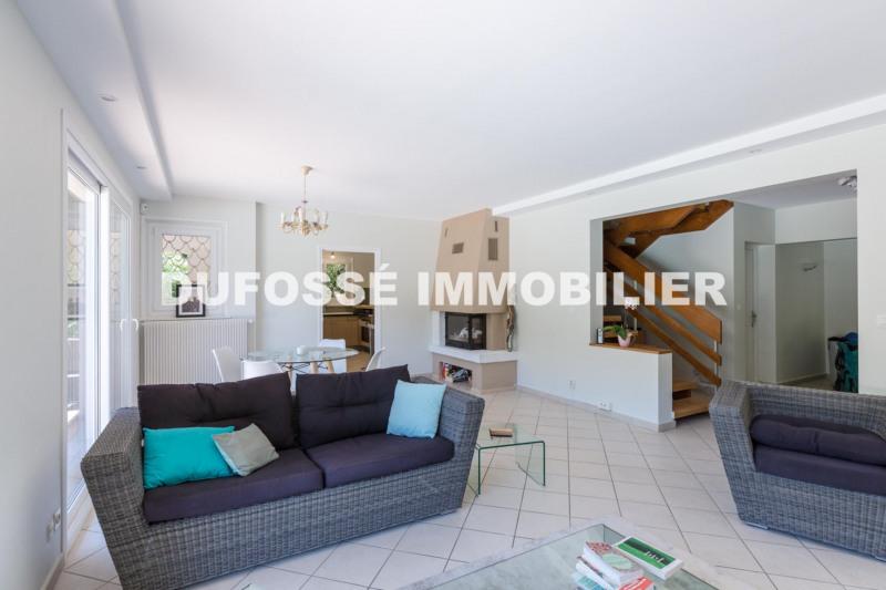 Deluxe sale house / villa Charbonnières-les-bains 719000€ - Picture 7