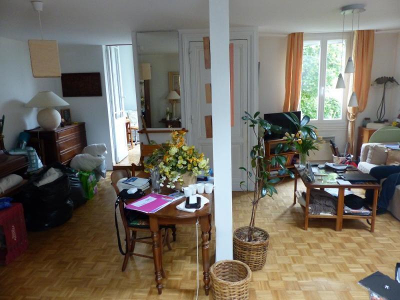 Sale house / villa Bordeaux 305000€ - Picture 6