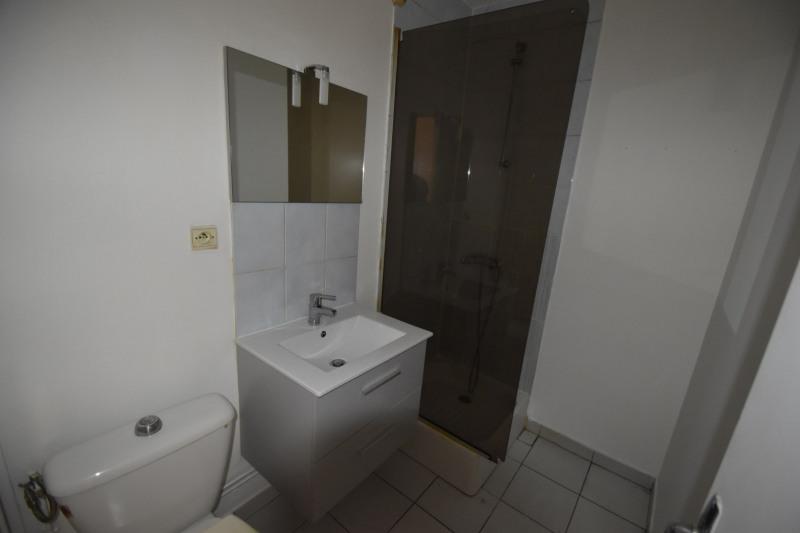 Location appartement Saintes 352,65€ CC - Photo 4
