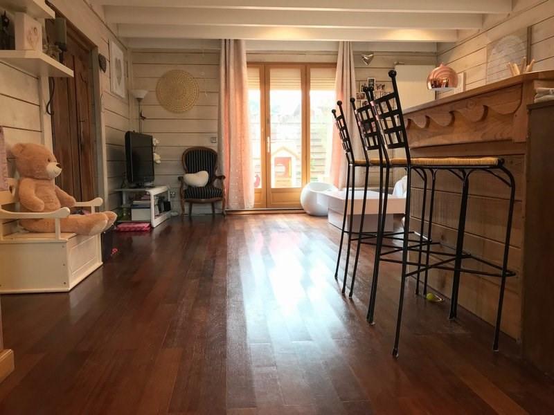 Vente maison / villa La teste 325000€ - Photo 3