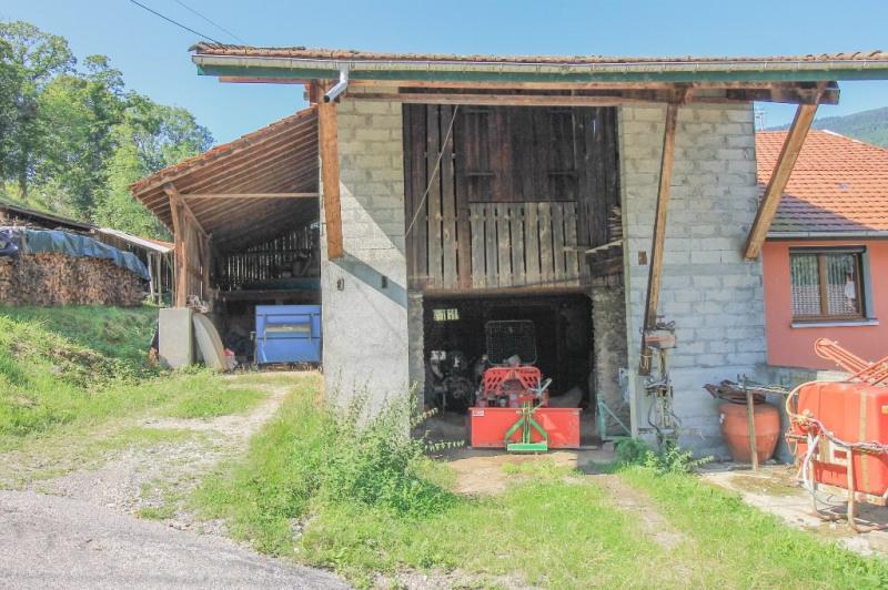 Sale house / villa La chapelle du bard 63800€ - Picture 3