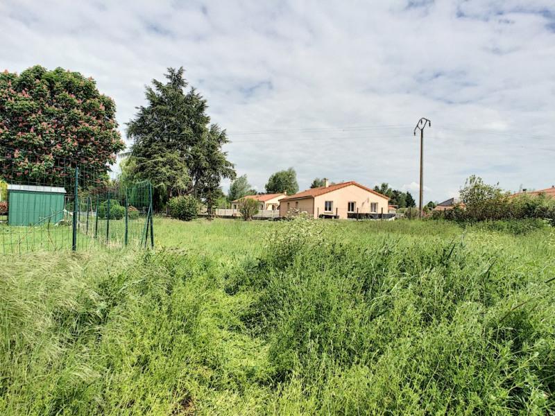 Sale site Maringues 38000€ - Picture 2