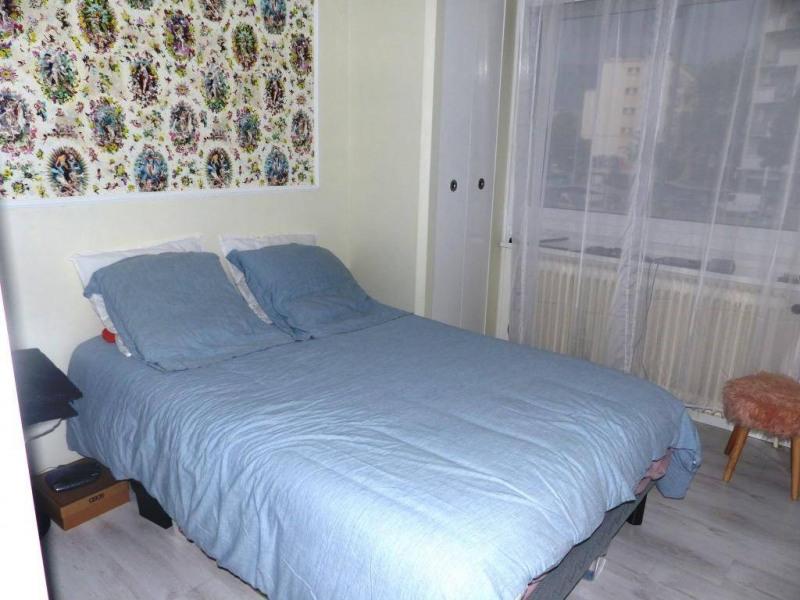Vente appartement Grenoble 159000€ - Photo 6