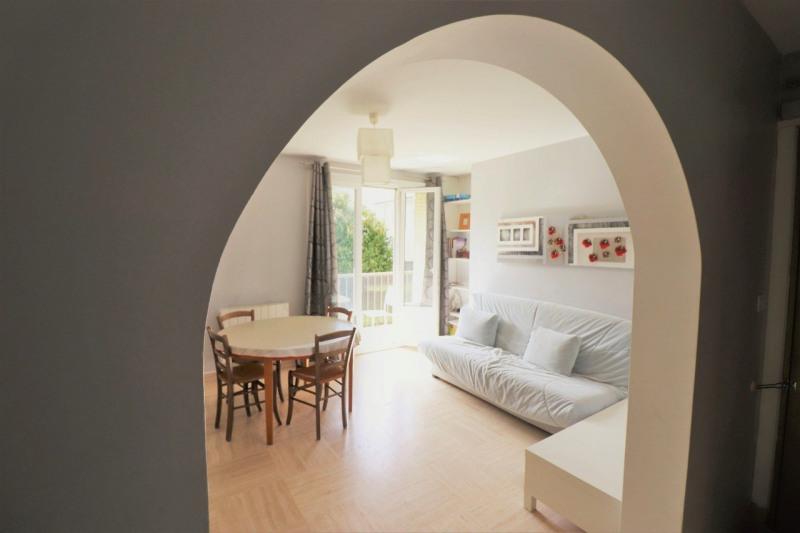Venta  apartamento Annecy 262500€ - Fotografía 1
