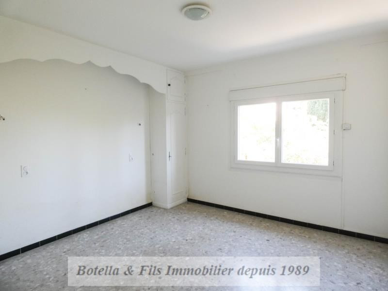 Venta  casa Les angles 270000€ - Fotografía 8