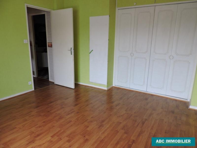 Vente appartement Limoges 60225€ - Photo 7