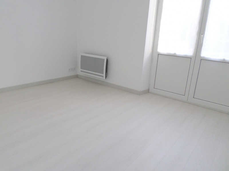 Sale apartment Saint malo 243 800€ - Picture 6