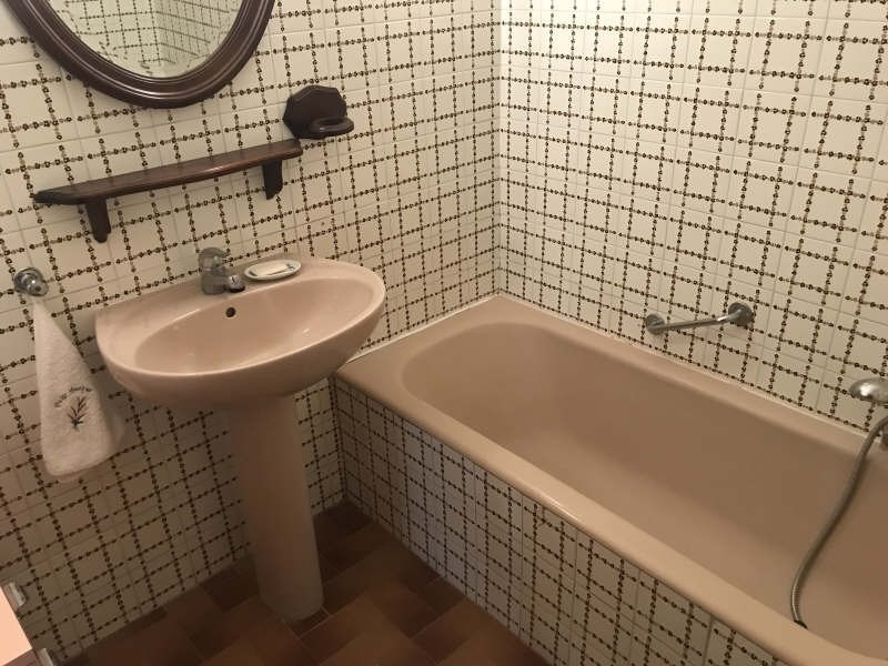 Vente appartement Toulon 161640€ - Photo 7