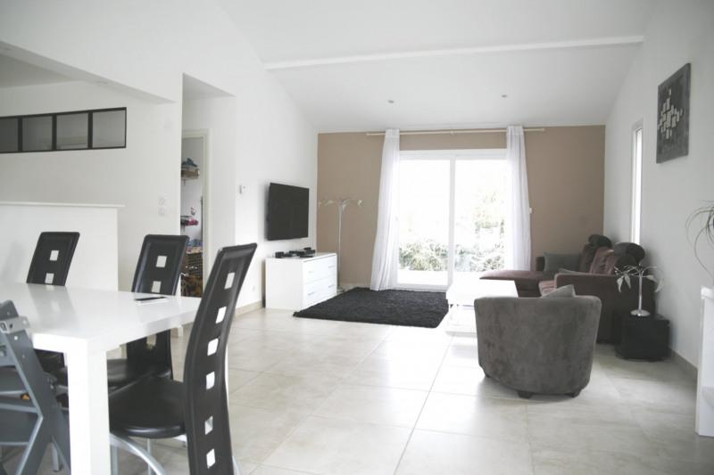 Vente de prestige maison / villa Marcy l etoile 750000€ - Photo 3