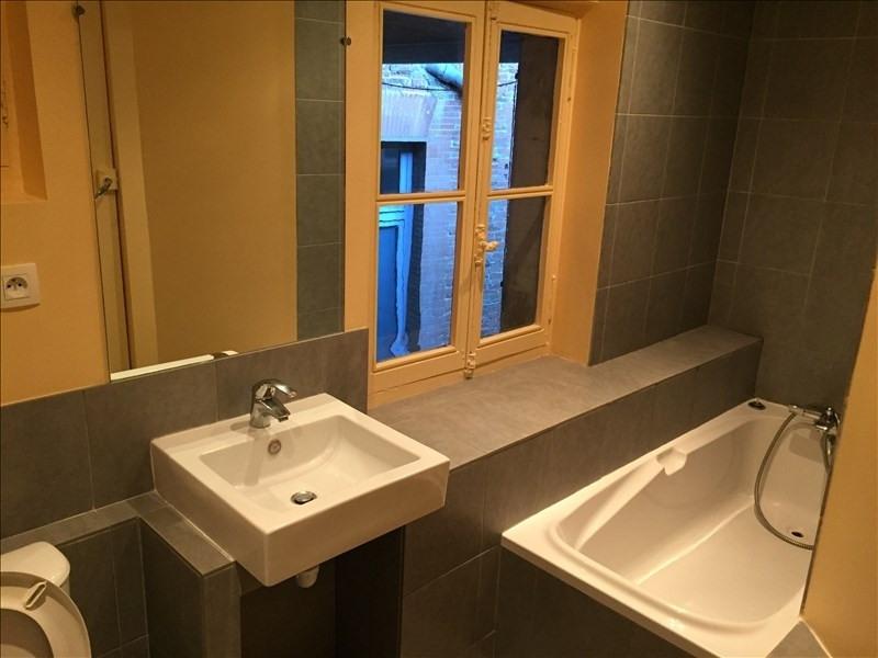 Alquiler  apartamento Toulouse 1020€ CC - Fotografía 5