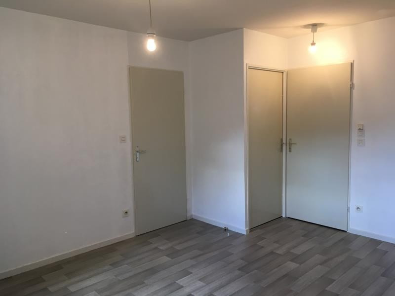 Rental apartment Aix les bains 540€ CC - Picture 2