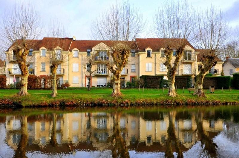 Sale apartment Forges les bains 219000€ - Picture 13