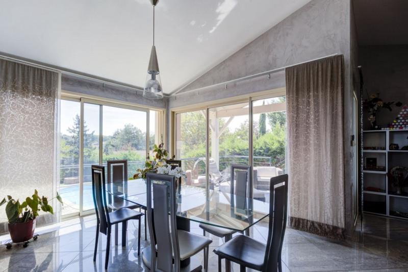 Vente de prestige maison / villa Charly 730000€ - Photo 19