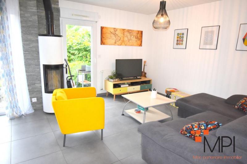Vente maison / villa L hermitage 209000€ - Photo 2