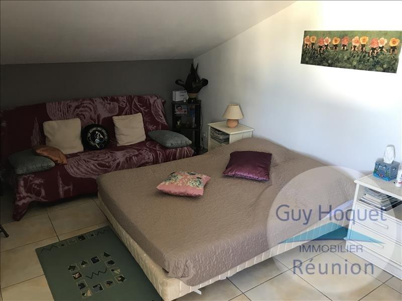 Vente maison / villa St louis 370000€ - Photo 7