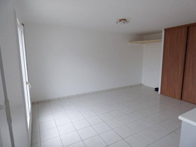Rental apartment Longpont sur orge 581€ CC - Picture 5