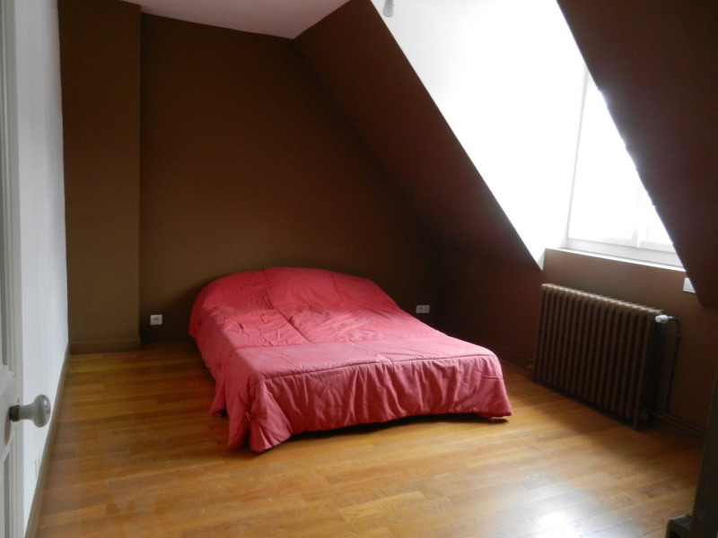 Vente maison / villa Le mans 365 750€ - Photo 9