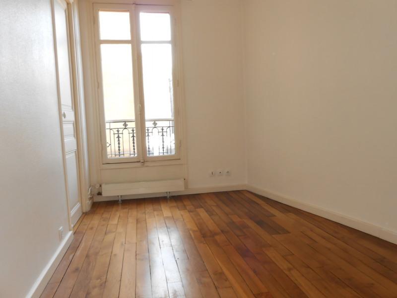 Location appartement Paris 20ème 2300€ CC - Photo 6