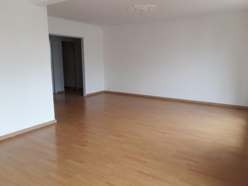 Location appartement Limoges 725€ CC - Photo 3