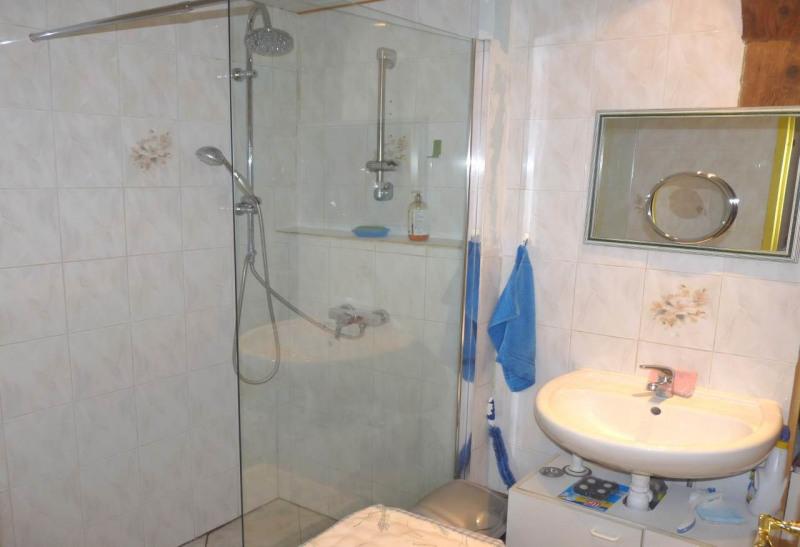 Sale house / villa La roche-sur-foron 549000€ - Picture 14