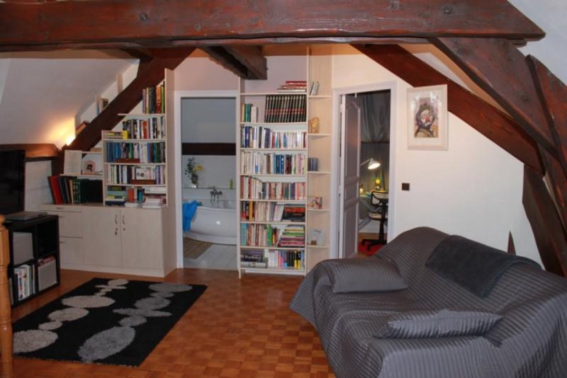 Revenda casa Clonas sur vareze 399000€ - Fotografia 15