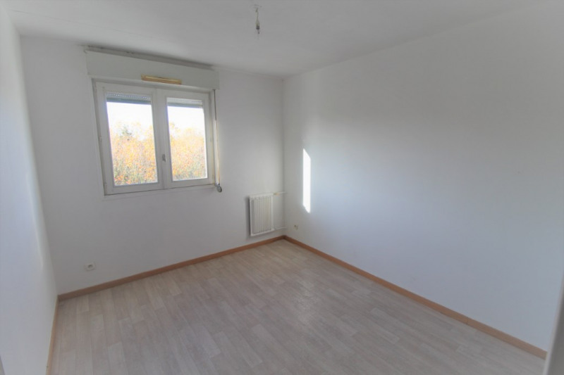 Vente appartement Le grand quevilly 175 500€ - Photo 5