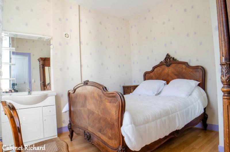 出售 住宅/别墅 Dinard 410800€ - 照片 8
