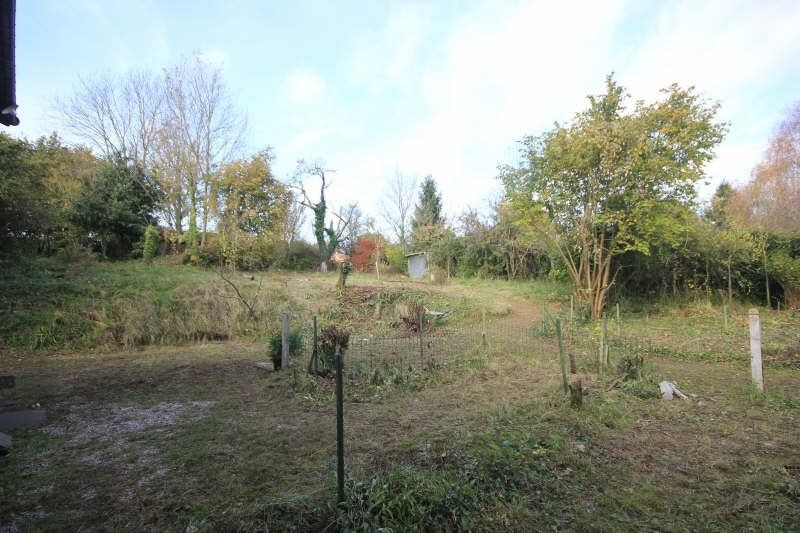 Vente maison / villa Villers sur mer 420000€ - Photo 6