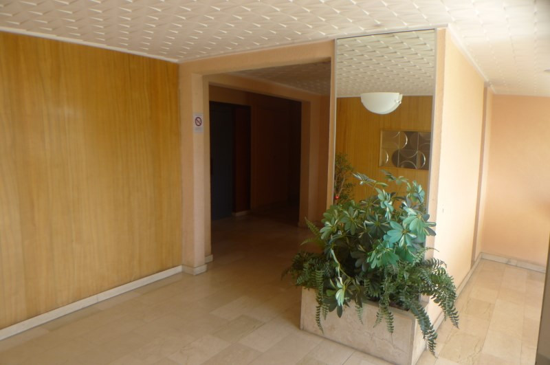 Location appartement Oullins 515€ CC - Photo 2