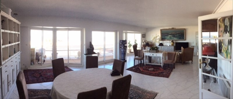 Vente de prestige appartement Arcachon 1295000€ - Photo 2