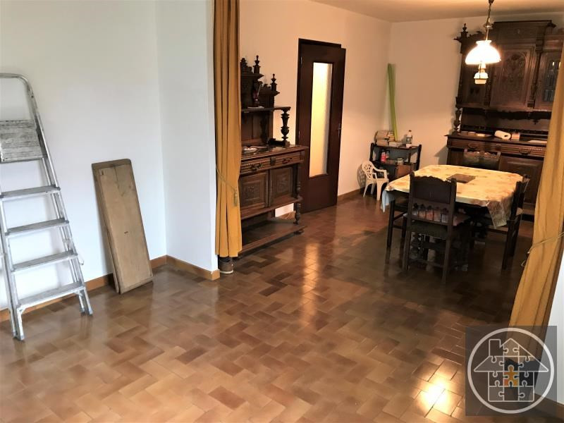 Sale house / villa Noyon 112000€ - Picture 2