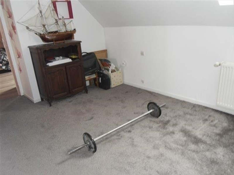 Revenda casa Epernon 260000€ - Fotografia 10