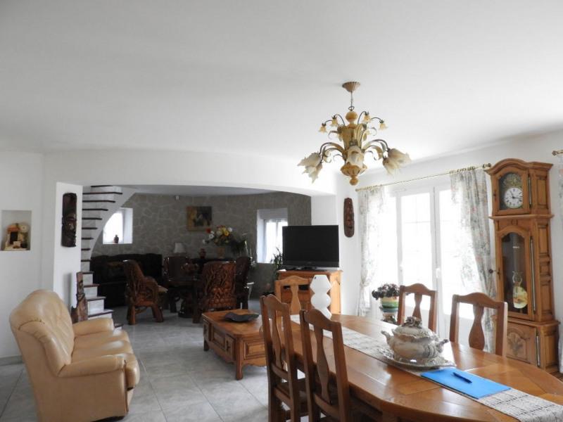 Deluxe sale house / villa Saint palais sur mer 564300€ - Picture 6