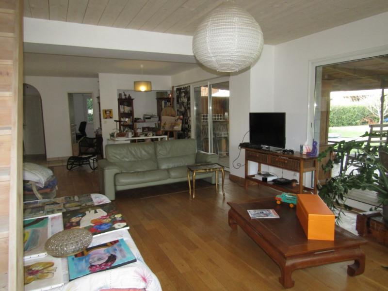 Verkauf haus Lacanau 418000€ - Fotografie 2