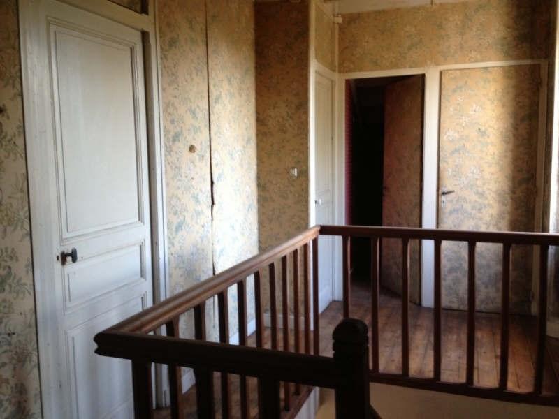 Sale house / villa Lessay 75000€ - Picture 3