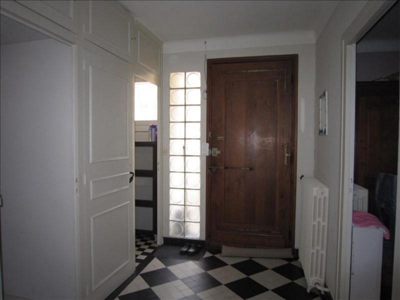 Rental house / villa Saint-cyprien 641€ CC - Picture 6