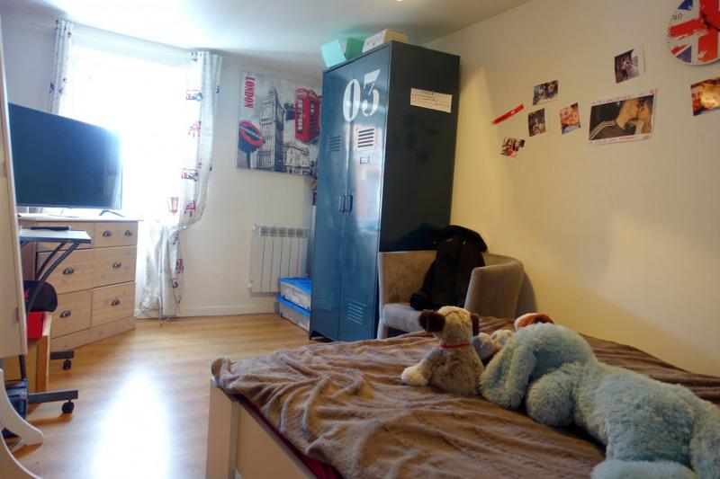 Sale house / villa Hantay 109900€ - Picture 3