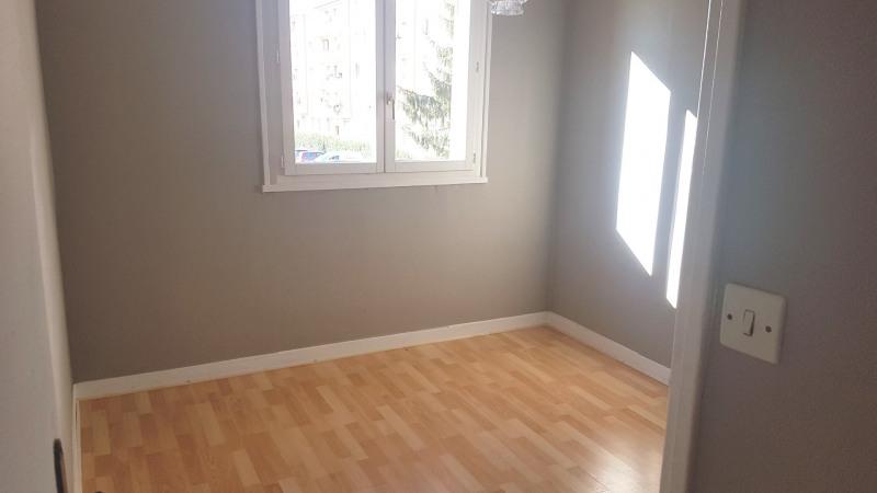 Verkoop  appartement Vaulx-en-velin 94000€ - Foto 3