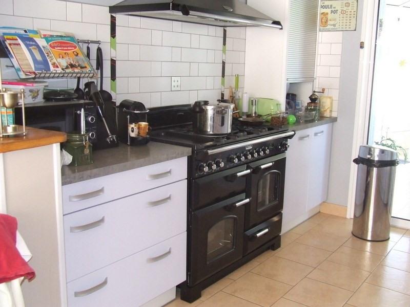 Sale house / villa Bretignolles-sur-mer 316500€ - Picture 3