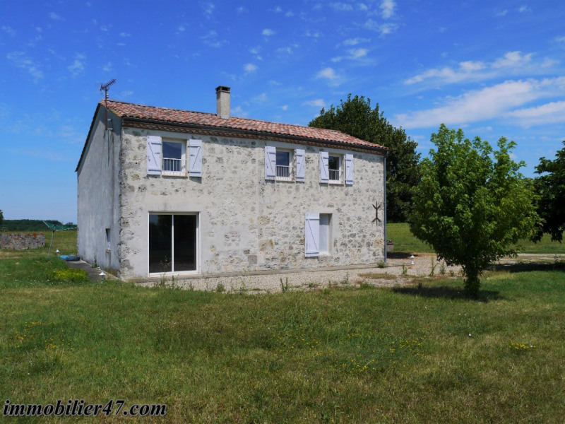 Vente maison / villa Prayssas 199 000€ - Photo 16